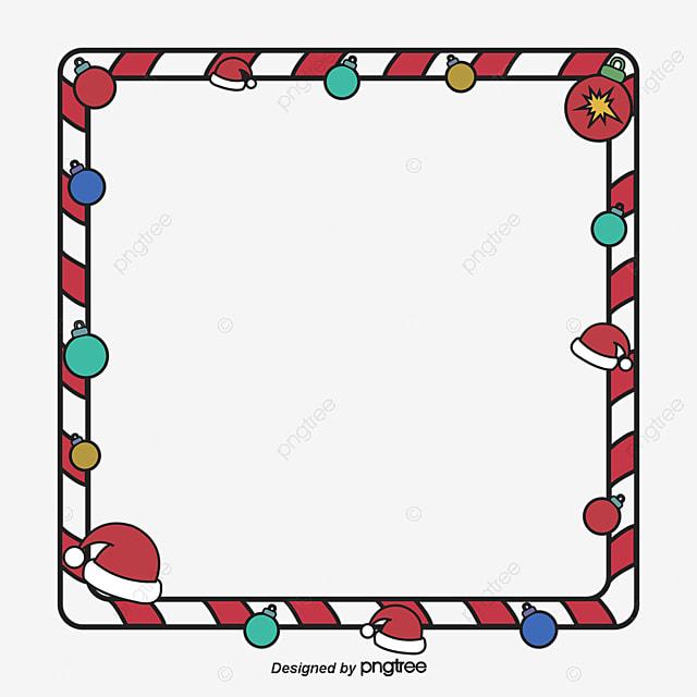 Pintura de natal imagens de natal material de natal no dia de.