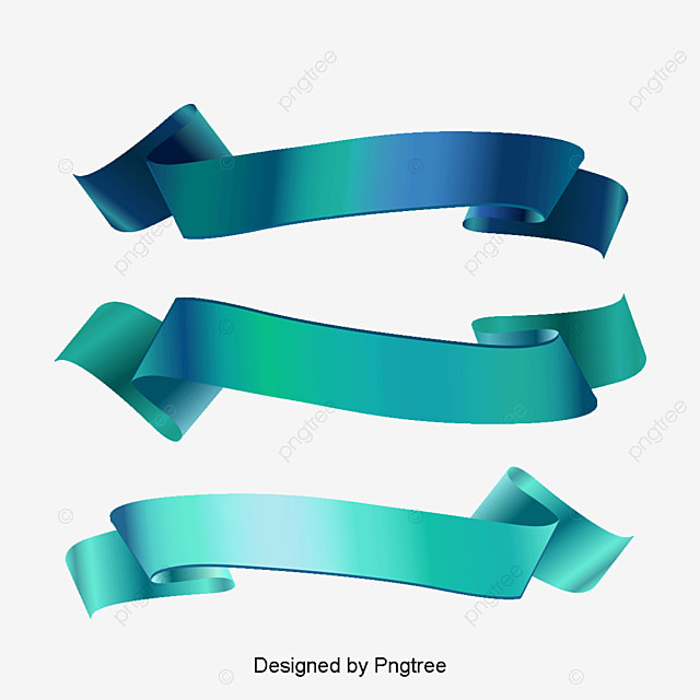 blue ribbon vector download blue ribbon blue textured png and rh pngtree com blue ribbon vector png blue ribbon vector art free