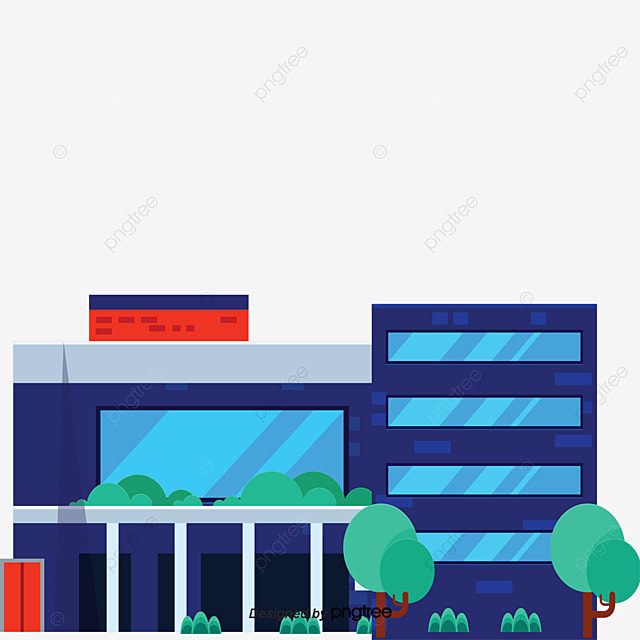 Office Building Png Vectors Psd And Clipart For Free Download