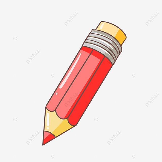 تنزيل قلم للكتابة