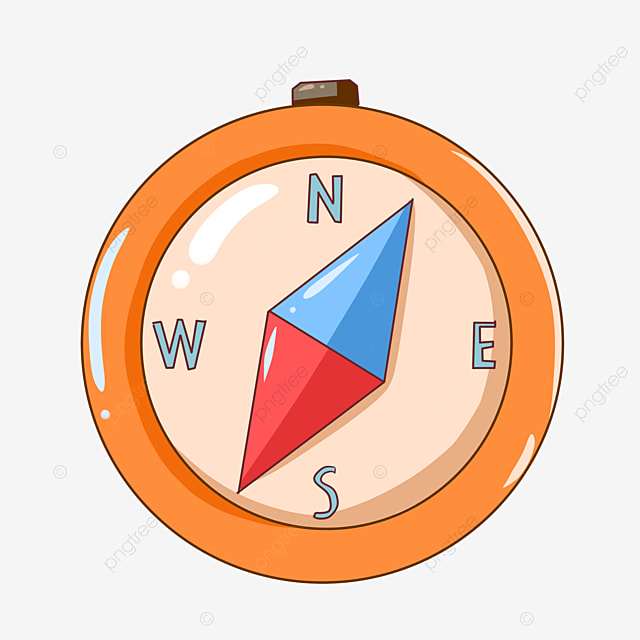 historical old compass  direction  compass  obsolete png compass rose clip art free compass rose clip art free