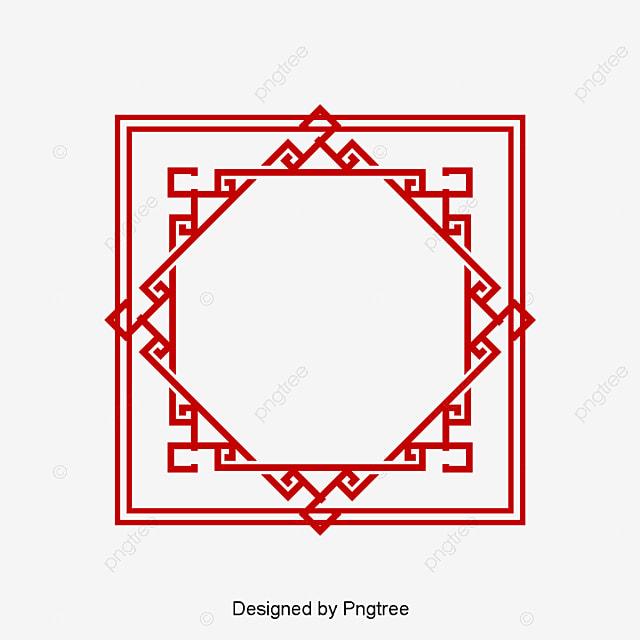 vintage frame design png. Retro Pattern, Frame Gallery, Retro, PNG And PSD Vintage Design Png R