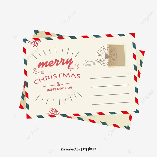 一番欲しい サンタからの手紙 テンプレート 子供のためのトップぬりえ