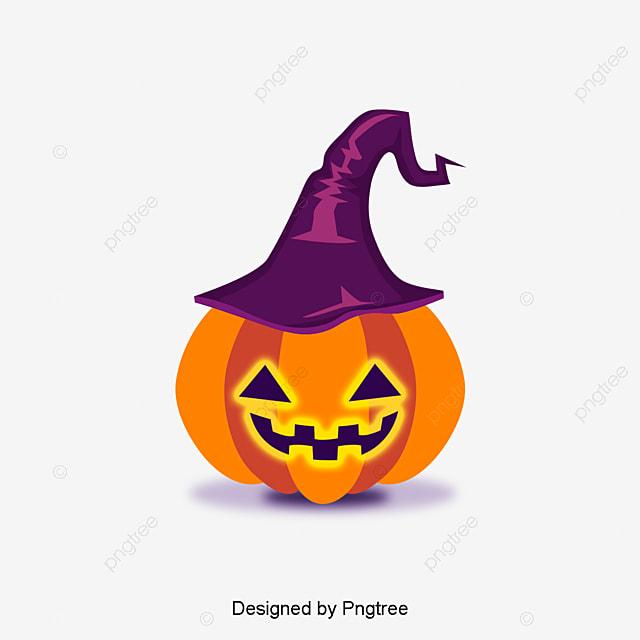 la f u00eate d halloween de l  u00e9l u00e9ment ch u00e2teau halloween
