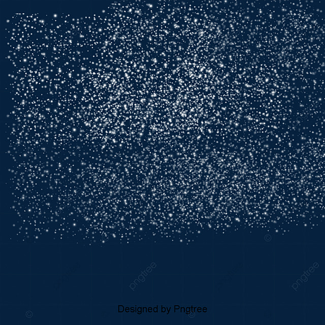 Snow falling elements, Snowflake, Snow Drift, Snow PNG Image