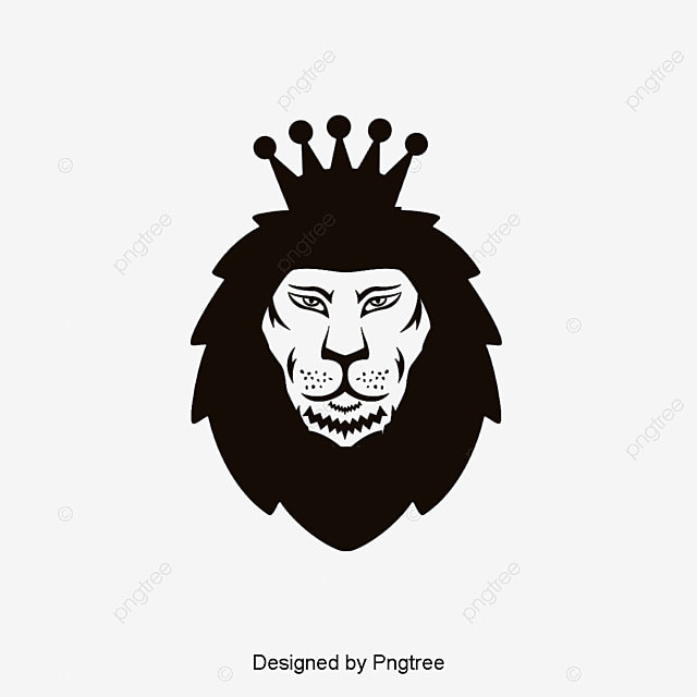 Lion Png Images Download 6422 Png Resources With Transparent