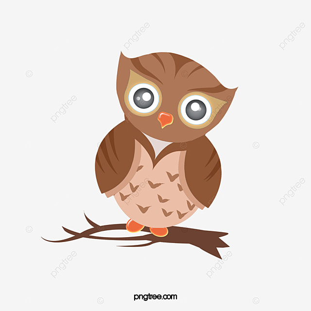 cute owl cute clipart owl clipart png png image and clipart for rh pngtree com free png clipart seal free png clipart hearts