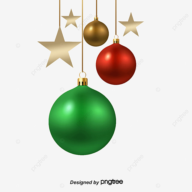 christmas ornament hanging free picture material christmas creative image free christmas gallery christmas - Free Christmas Decorations