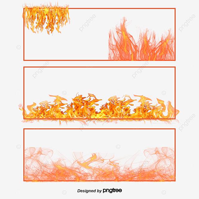 Creative Vector Fuego Vector Fuego Creativo Biblioteca De