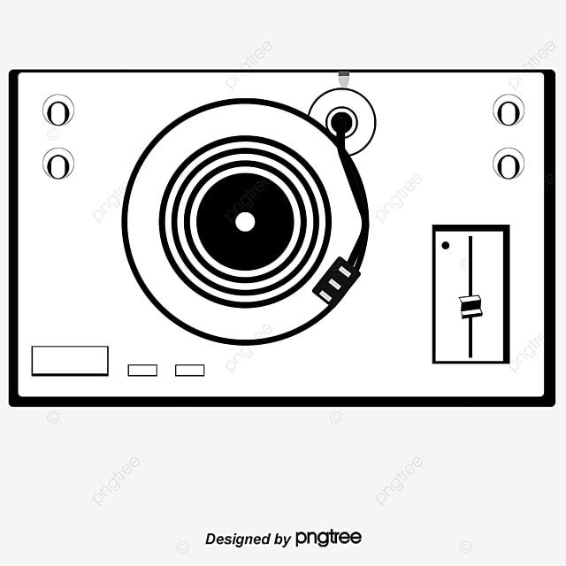 descargar musica toca toca dj