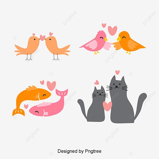 Как нарисовать домашних животных поэтапно  MamaClub