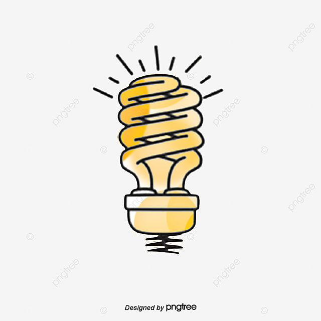 LED Bulbs Led Light Bulb Energy Saving Free PNG Image And Clipart