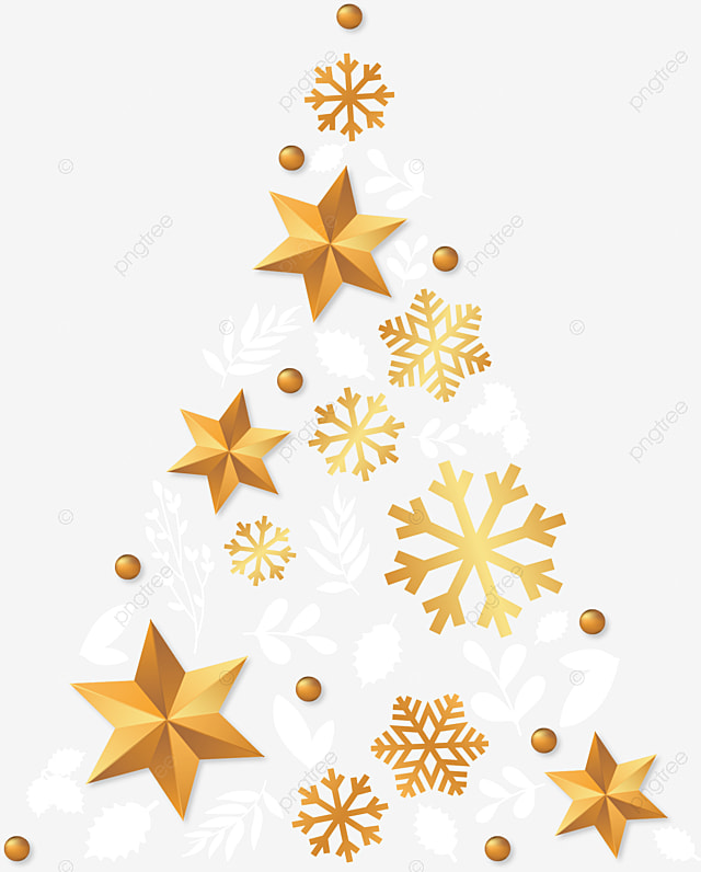 Silver Christmas Tree Png Vector Psd And Clipart With Transparent