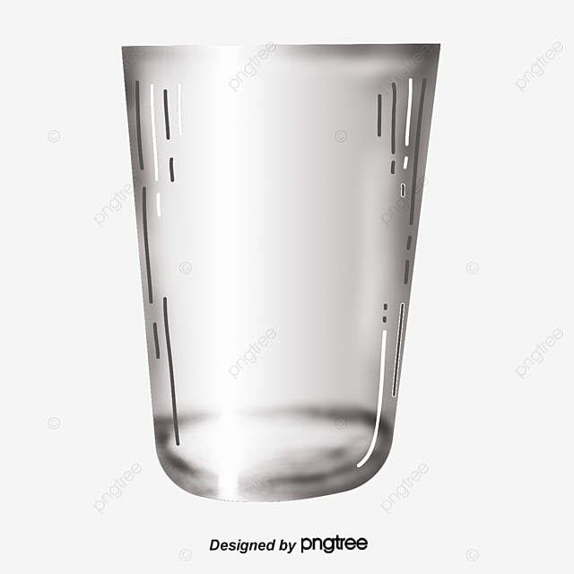 cartoon painted glass transparent glass cup png image and clipart rh pngtree com glass clipart free glass clipart png