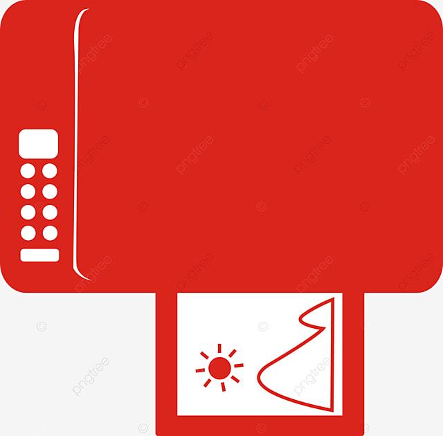 hp logo vector vector logo material png and vector for free download rh pngtree com logo hp vectoriel gratuit hp enterprise logo vector