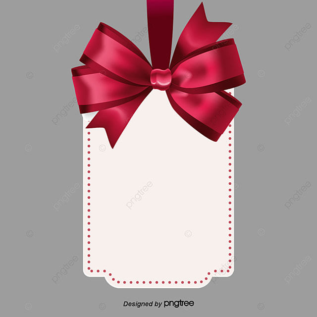 A Gift Card Gift Clipart Gift Cards Card Png Image And Clipart