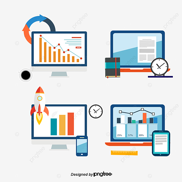 الأدوات الاجتماعية أدوات البحث تصميم موقع حر PNG و سهم التوجيه