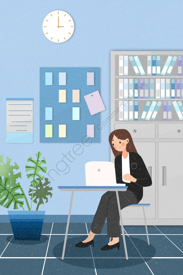 Png for Oficina de empleo majadahonda