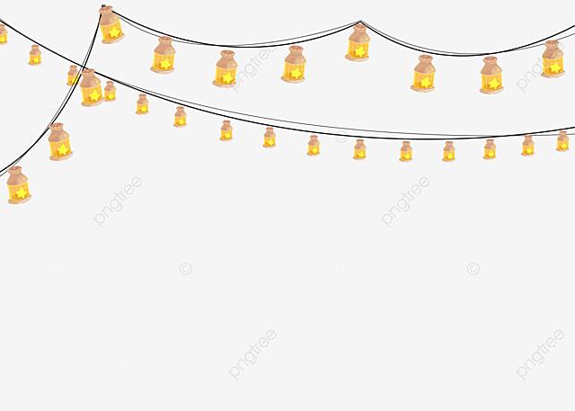 Alquiler De Luces Bombilla De Colores Linterna Linterna