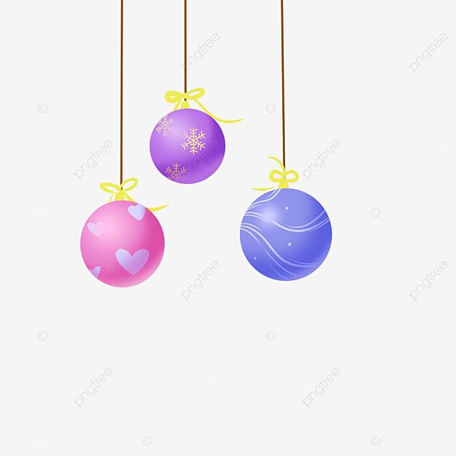 ballon bleu de no l no l boule de no l blanc image png. Black Bedroom Furniture Sets. Home Design Ideas