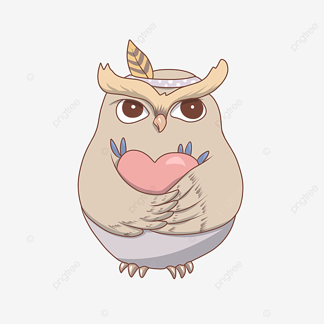 Image of: Whet Owl Cute Owl Cute Clipart Owl Clipart Pink Png Image And Clipart Pngtree Cute Owl Cute Clipart Owl Clipart Pink Png Image And Clipart For