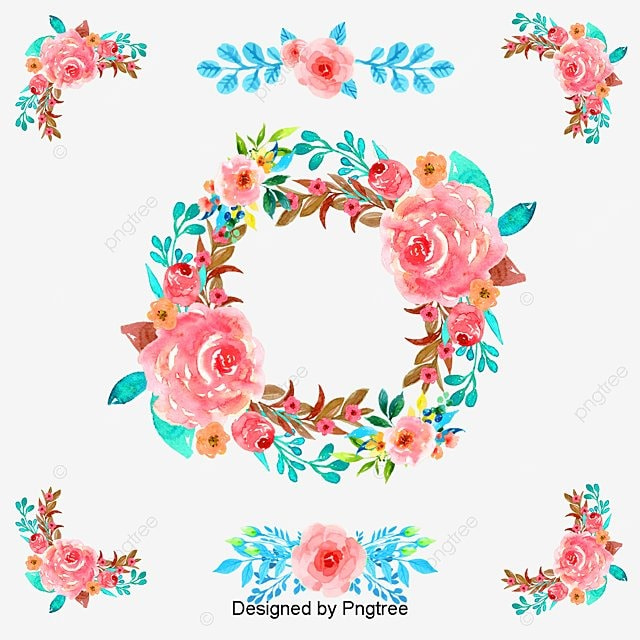christmas wreath png vectors psd and clipart for free download rh pngtree com christmas wreath clip art images christmas wreath clip art free images
