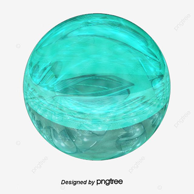 vector blue splash effect blue vector splash vector