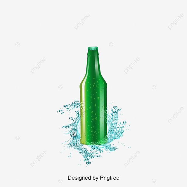 heineken bottle png wwwpixsharkcom images galleries