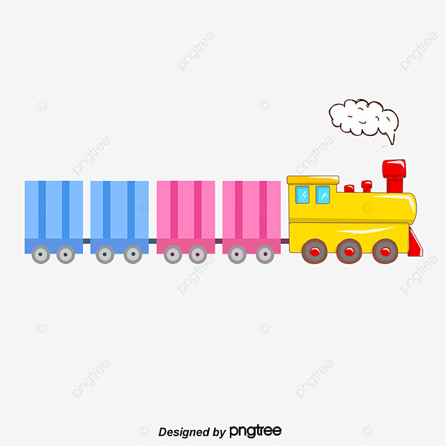 Jan Cartoon 3255137 likewise Why Were Mouse Holes Often Represented In Cartoons And Movies Like This also Cartoon Painted Old Steam Train 2523863 furthermore Boulder clipart as well Chibi Thor 282154963. on old cartoon drawing