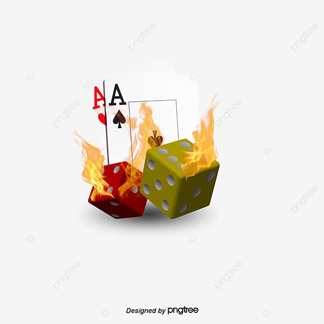 vecteur de poker poker pers u00e9v u00e9rance jouer aux cartes png