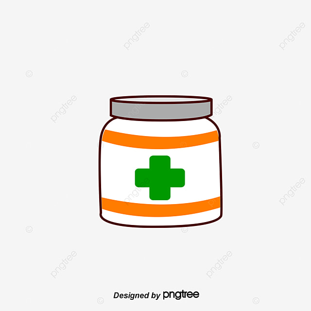 Doctor Patient Patients See A Cartoon PNG And Vector