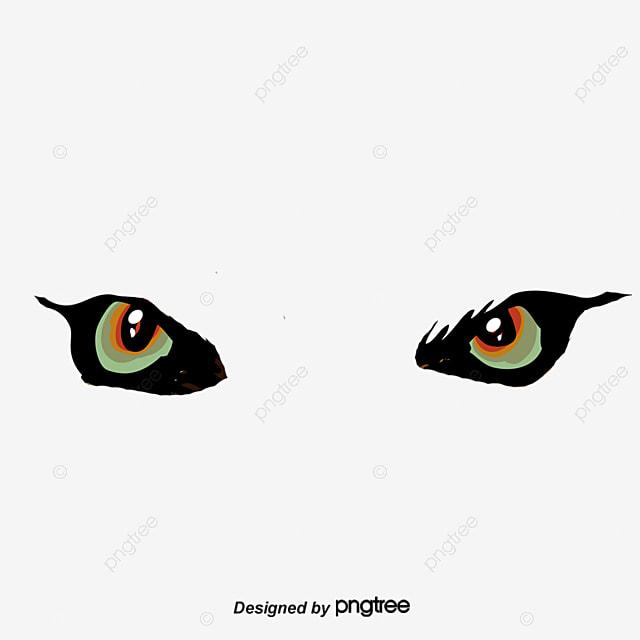 gambar mata kucing vektor kucing clipart mata quasiphysical png dan psd untuk muat turun percuma vektor kucing clipart mata