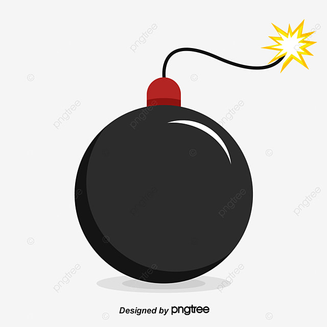 gambar bom sejuk bom letupan tekstur kristal png dan psd untuk muat turun percuma pngtree