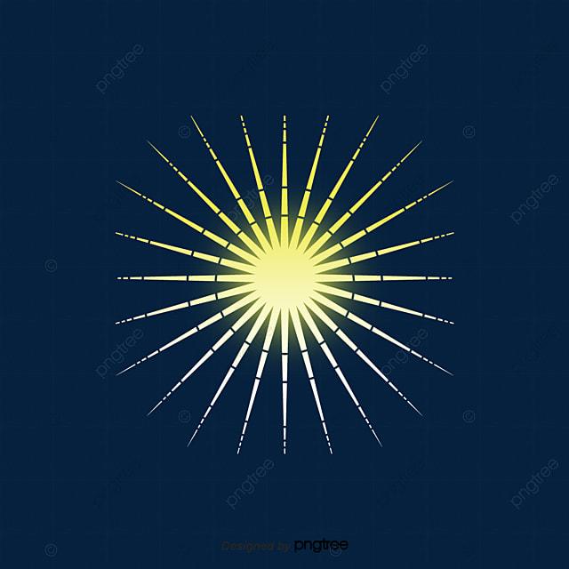 sun rays sun clipart sunlight light png transparent