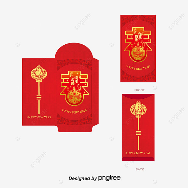 Envelope png vectors psd and icons for free download pngtree red dismantling map vector material chinese new year red envelopes pictures chinese new year stopboris Choice Image