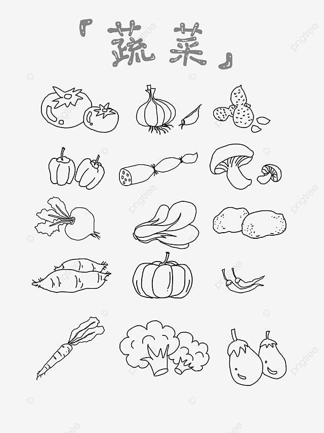 vector hand drawn line line hand drawn line cartoon lines png and