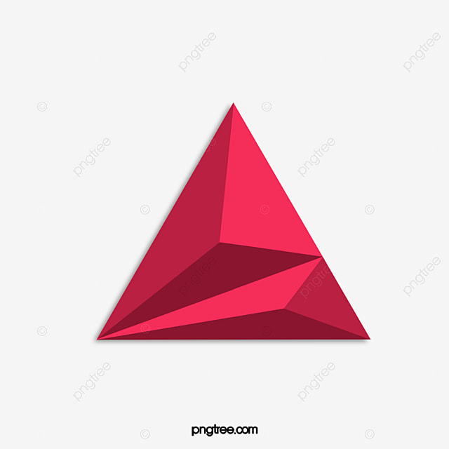red triangle structure more red multiple structures triangle png rh pngtree com logo red triangle with kangaroo red triangle logo company
