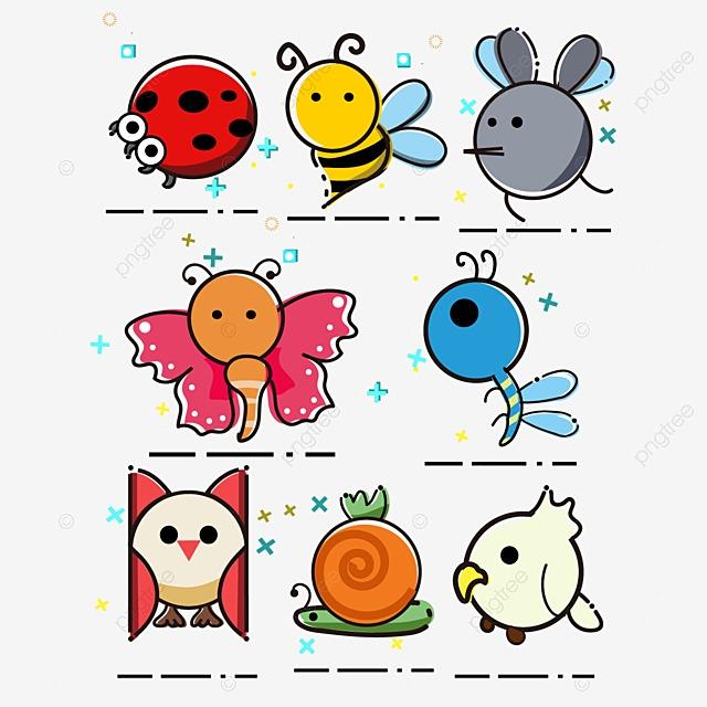 les abeilles petite abeille petite abeille de mat u00e9riau voler image png pour le t u00e9l u00e9chargement libre