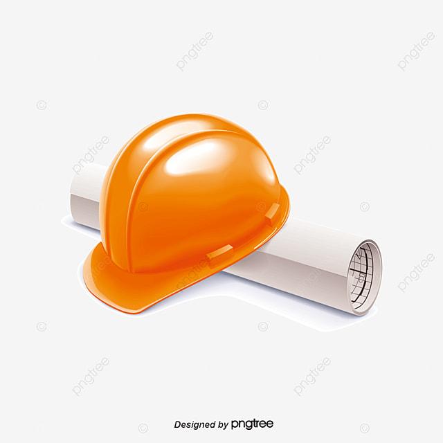 Construction Helmet Png