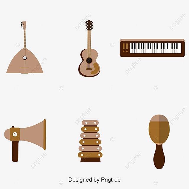 La m sica cl sica musica instrumentos musicales piano for Musica clasica para entrenar