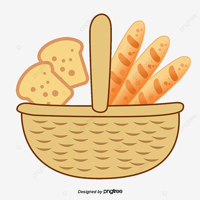 Vector Picnic Basket, Cesta, Vino Tinto, Alimentos PNG y Vector para ...