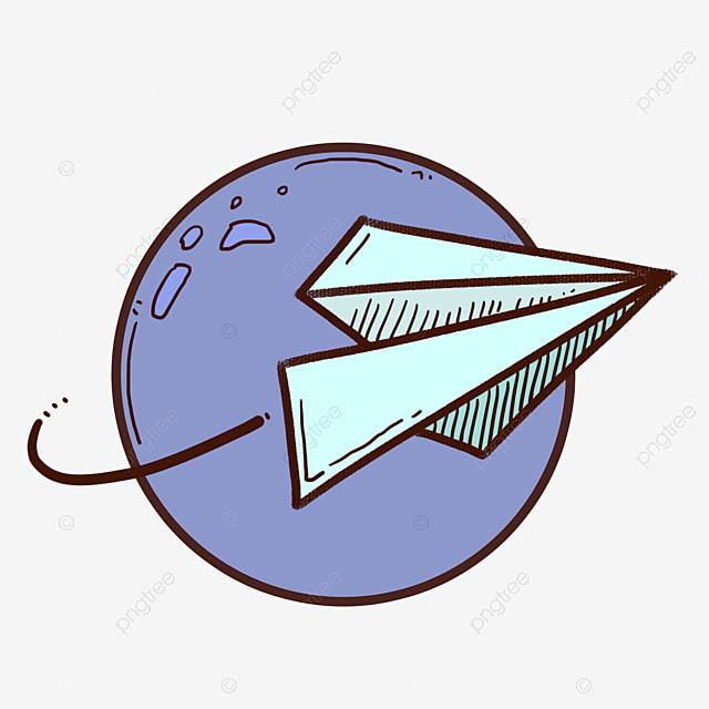 un avion de couleur blanche  blanc  avion  dessin image clipart for invitations card clip art for invitation to shipwrecked vbs