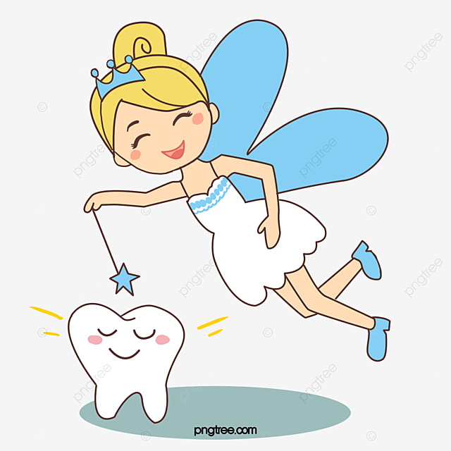 Fairy vector. Png psd and clipart