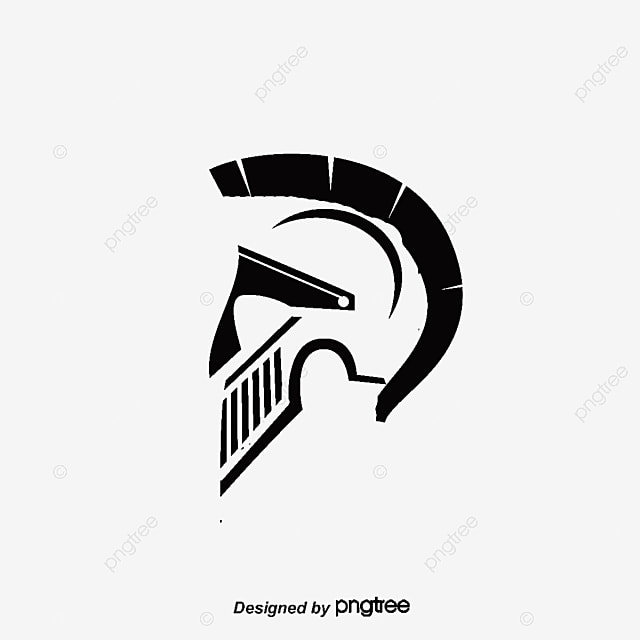roman warrior helmet helmet vector hand painted cartoon roman F -16 Helmet roman warrior helmet helmet vector hand painted cartoon roman soldiers and vector