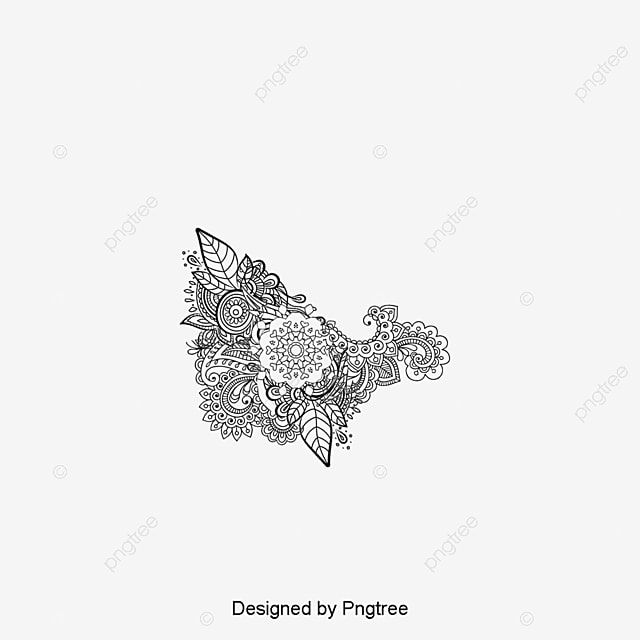 Mandala Png, Vectors, PSD, and Clipart for Free Download | Pngtree
