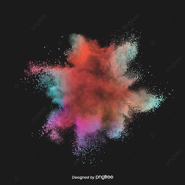 la couleur de la fum u00e9e couleur arri u00e8re plan de la fum u00e9e image png pour le t u00e9l u00e9chargement libre