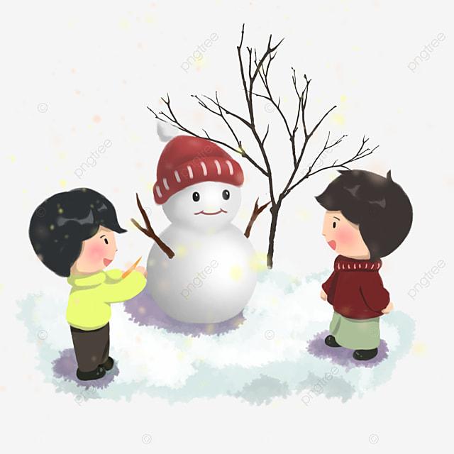 la neige fond de no u00ebl carte de voeux de la neige en hiver