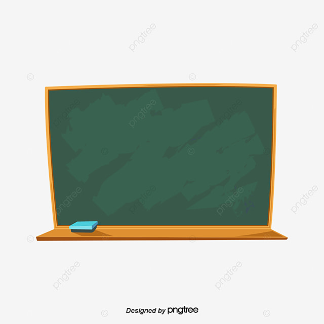 blackboard png vectors psd and clipart for free download pngtree
