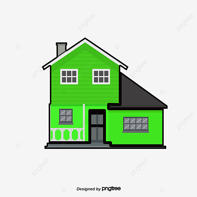 house images free download
