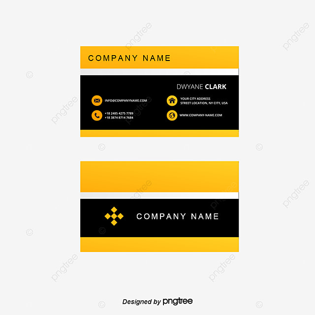 Color mosaic business card template colored blocks mosaic effect color mosaic business card template colored blocks mosaic effect personal business card png fbccfo Images